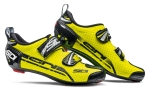 SCARPA CICLISMO TRIATHLON SIDI T-4 AIR CARBON COMPOSITE.jpg